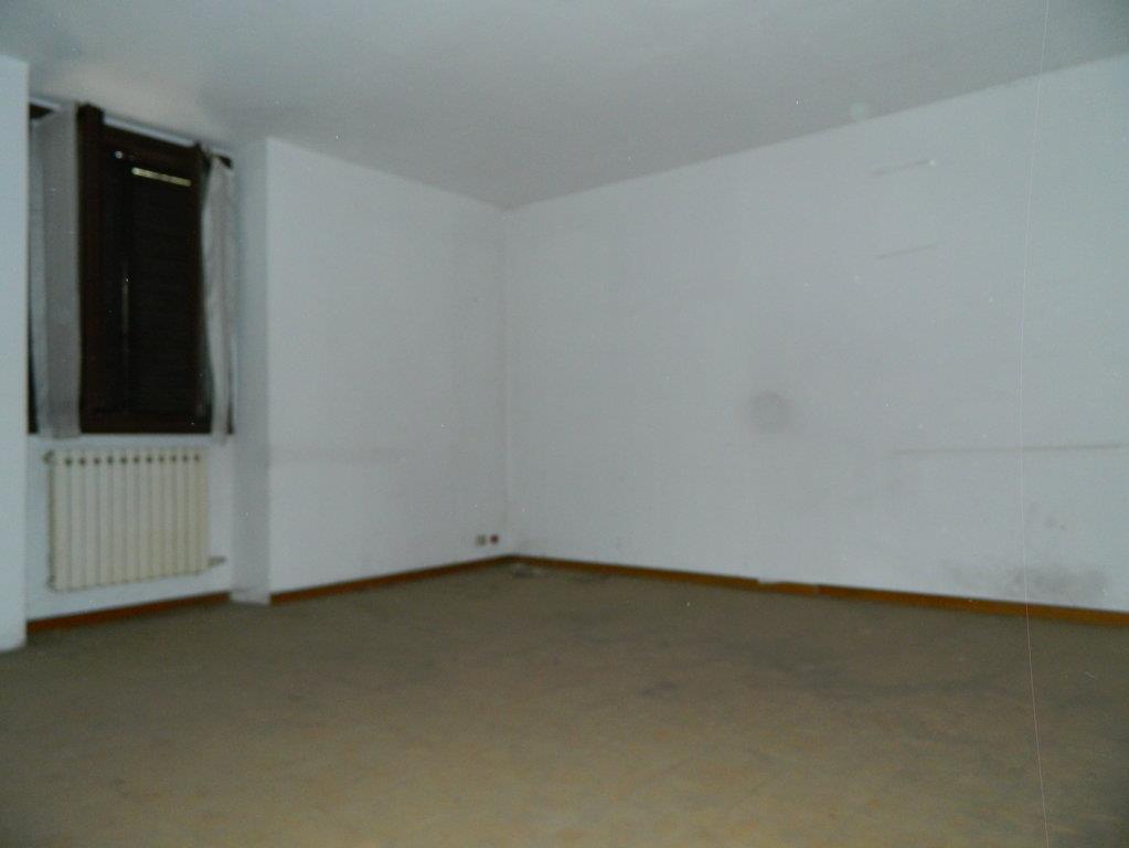 Appartamento in vendita a Vimercate, 2 locali, prezzo € 72.000 | Cambio Casa.it
