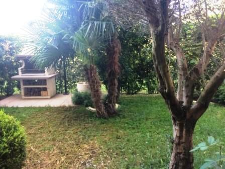 Appartamento in vendita a Agrate Brianza, 3 locali, prezzo € 310.000 | Cambio Casa.it