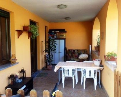 Appartamento in vendita a Usmate Velate, 2 locali, prezzo € 149.000 | Cambio Casa.it