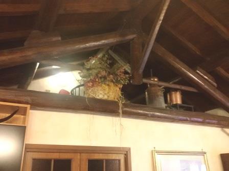Appartamento in vendita a Agrate Brianza, 2 locali, prezzo € 113.000 | Cambio Casa.it