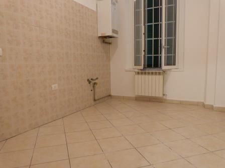 Appartamento in vendita a Burago di Molgora, 2 locali, prezzo € 54.000 | Cambio Casa.it