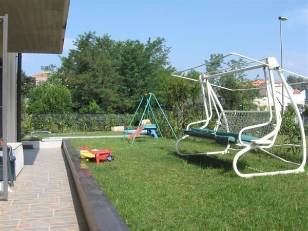 Appartamento in vendita a Vimercate, 3 locali, prezzo € 195.000 | Cambio Casa.it