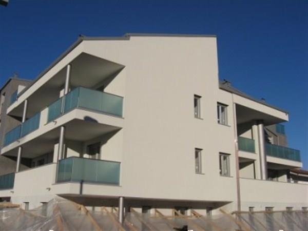 Appartamento in vendita a Carugate, 3 locali, prezzo € 285.000 | Cambiocasa.it