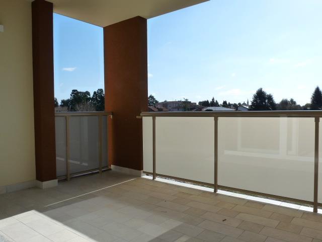 Appartamento in vendita a Bernareggio, 3 locali, prezzo € 300.000 | Cambio Casa.it