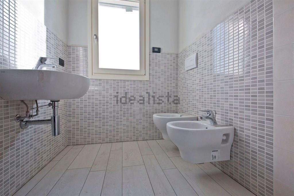 Appartamento in vendita a Bernareggio, 3 locali, prezzo € 275.000 | Cambio Casa.it