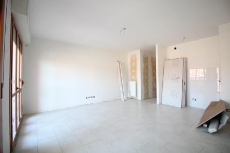 Appartamento in vendita a Sulbiate, 3 locali, prezzo € 129.600 | Cambio Casa.it