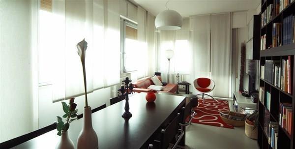 Appartamento in Vendita a Concorezzo