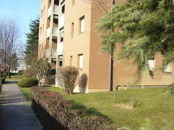 Appartamento in vendita a Concorezzo, 3 locali, prezzo € 173.000 | Cambio Casa.it