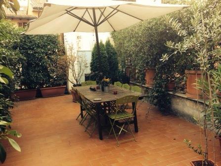 Appartamento in vendita a Vimercate, 3 locali, prezzo € 178.000 | Cambio Casa.it