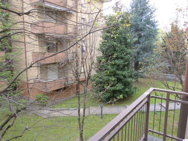 Appartamento in vendita a Bellusco, 3 locali, prezzo € 99.000 | Cambio Casa.it
