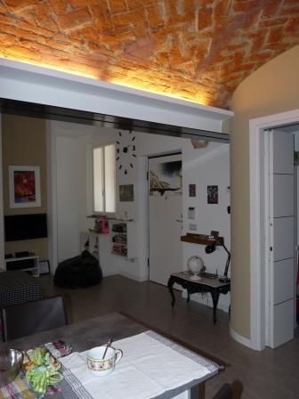 Appartamento in vendita a Concorezzo, 3 locali, prezzo € 175.000 | Cambio Casa.it