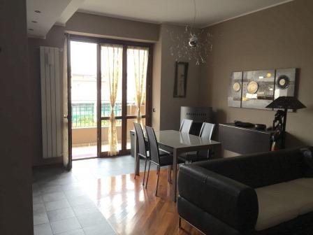 Appartamento in vendita a Muggiò, 3 locali, prezzo € 199.000 | Cambiocasa.it