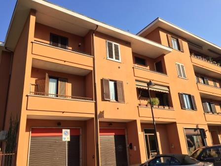 Appartamento in vendita a Triuggio, 3 locali, prezzo € 95.000 | Cambio Casa.it