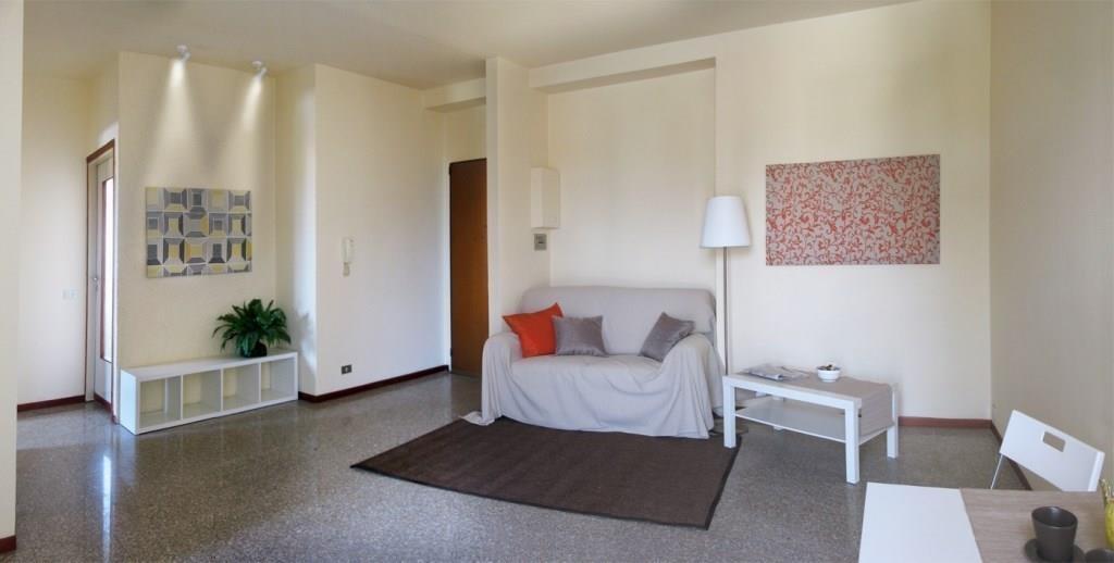 Appartamento in vendita a Agrate Brianza, 3 locali, prezzo € 98.000 | Cambio Casa.it