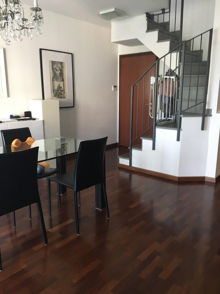 Appartamento in vendita a Lesmo, 3 locali, prezzo € 295.000 | Cambio Casa.it