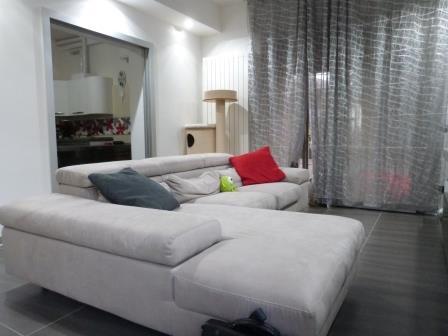 Appartamento in vendita a Concorezzo, 3 locali, prezzo € 199.000 | Cambio Casa.it