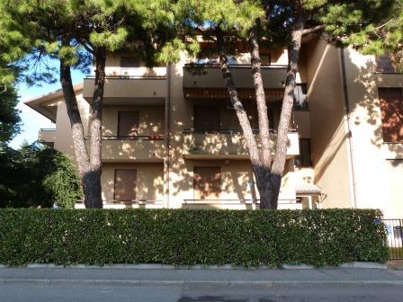 Appartamento in vendita a Burago di Molgora, 3 locali, prezzo € 159.000 | Cambio Casa.it