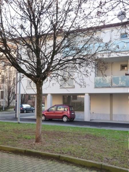 Villa in vendita a Concorezzo, 4 locali, prezzo € 450.000 | Cambiocasa.it