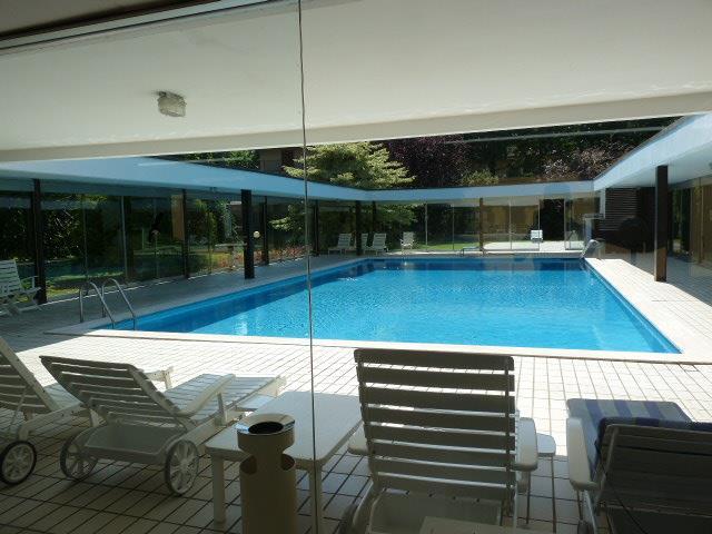Appartamento in vendita a Vimercate, 4 locali, prezzo € 499.000 | Cambio Casa.it