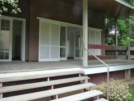 Villa in vendita a Vimercate, 4 locali, prezzo € 565.000 | Cambio Casa.it