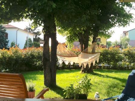 Villa in vendita a Vimercate, 4 locali, prezzo € 320.000 | Cambio Casa.it