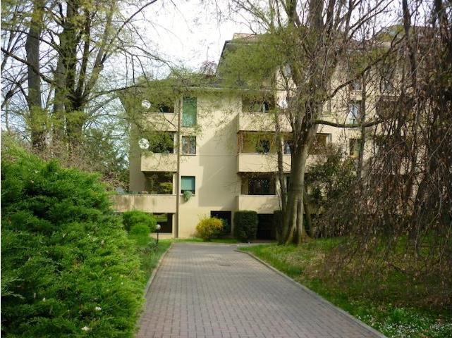Appartamento in vendita a Villasanta, 4 locali, prezzo € 400.000 | Cambio Casa.it