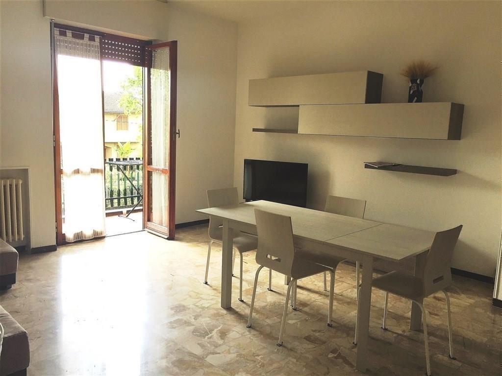 Appartamento in vendita a Concorezzo, 4 locali, prezzo € 250.000 | Cambio Casa.it