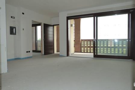 Appartamento in vendita a Burago di Molgora, 4 locali, prezzo € 223.000 | Cambio Casa.it