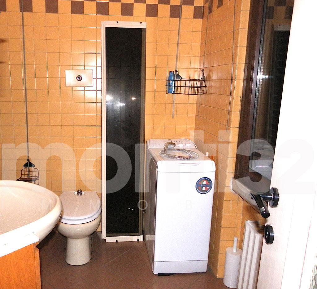 http://www.gestim2002.it/portali/foto/269/A110_14.jpg