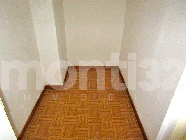 http://www.gestim2002.it/portali/foto/269/A271_24.jpg