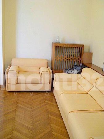 http://www.gestim2002.it/portali/foto/269/A277_5.jpg