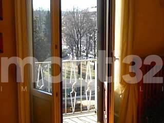 http://www.gestim2002.it/portali/foto/269/A277_8.jpg