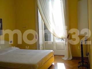 http://www.gestim2002.it/portali/foto/269/A277_9.jpg