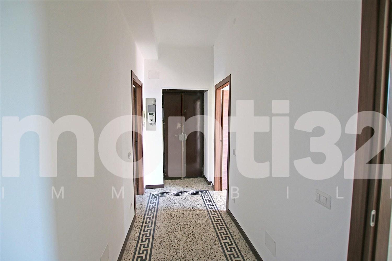 http://www.gestim2002.it/portali/foto/269/A285_10.jpg