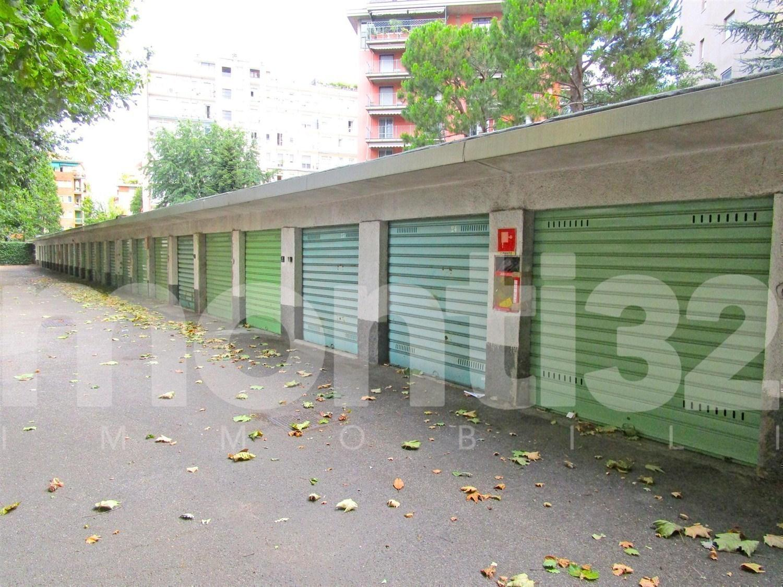 http://www.gestim2002.it/portali/foto/269/A286_10.jpg