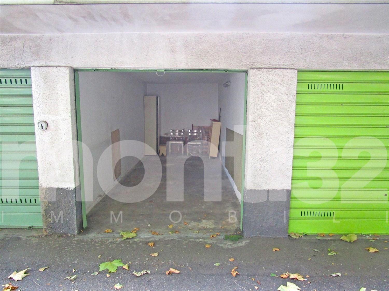 http://www.gestim2002.it/portali/foto/269/A286_11.jpg