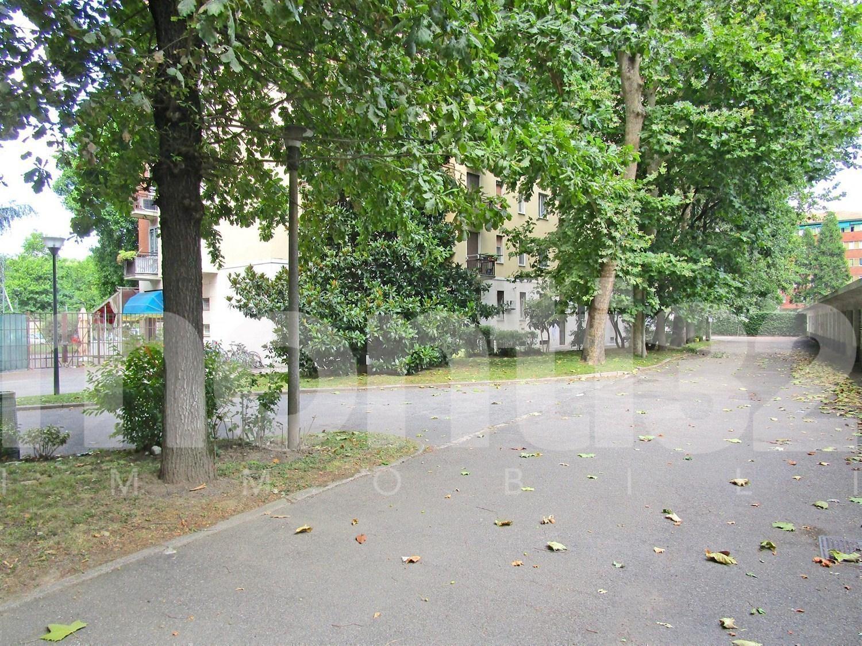 http://www.gestim2002.it/portali/foto/269/A286_8.jpg