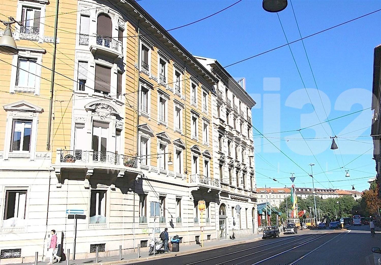 http://www.gestim2002.it/portali/foto/269/A287_10.jpg