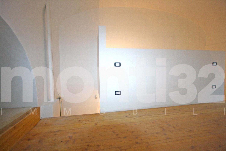 http://www.gestim2002.it/portali/foto/269/A287_3.jpg