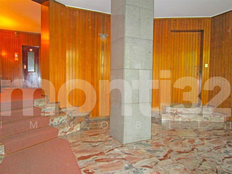 http://www.gestim2002.it/portali/foto/269/A288_69.jpg