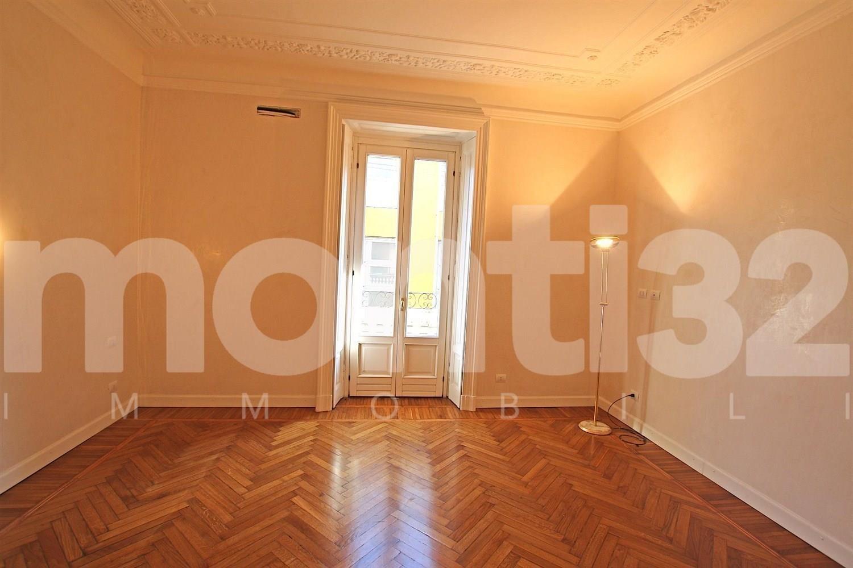 http://www.gestim2002.it/portali/foto/269/A290_5.jpg