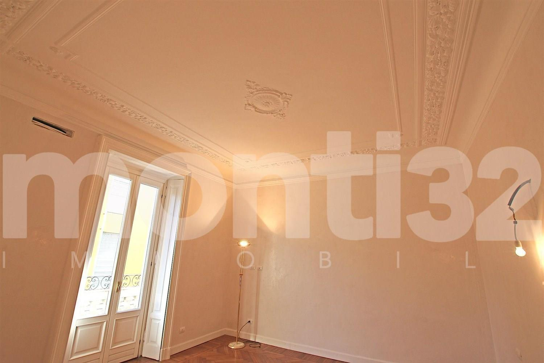 http://www.gestim2002.it/portali/foto/269/A290_6.jpg