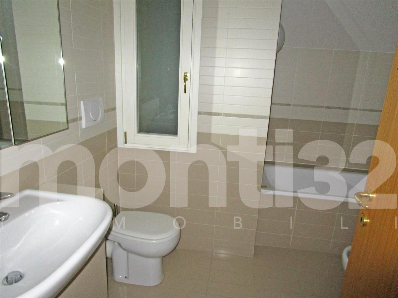 http://www.gestim2002.it/portali/foto/269/A291_12.jpg