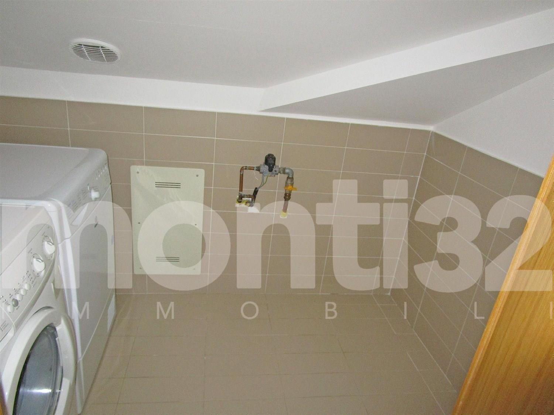 http://www.gestim2002.it/portali/foto/269/A291_13.jpg