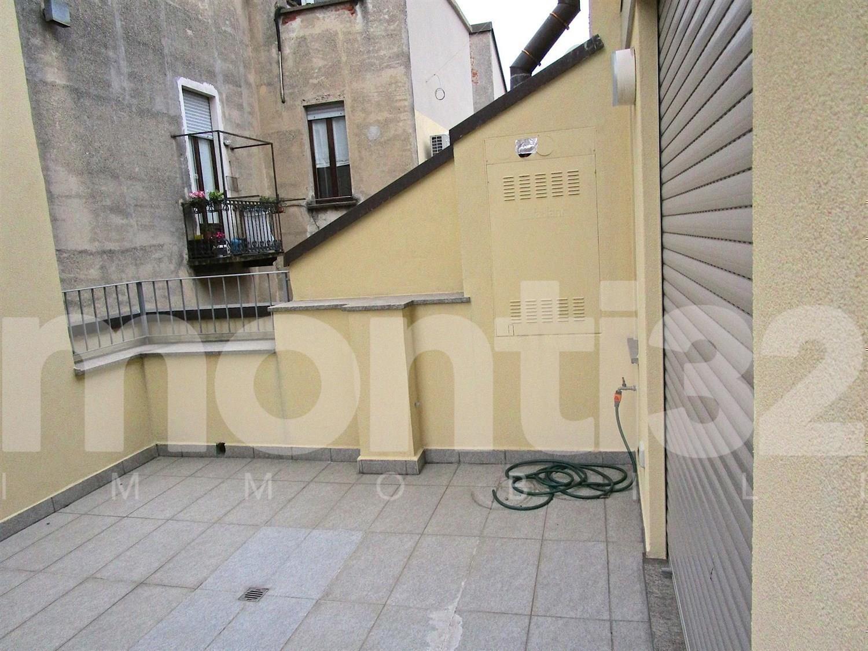 http://www.gestim2002.it/portali/foto/269/A291_3.jpg