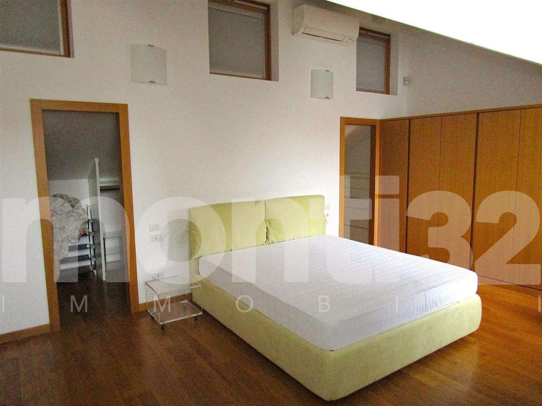 http://www.gestim2002.it/portali/foto/269/A291_7.jpg