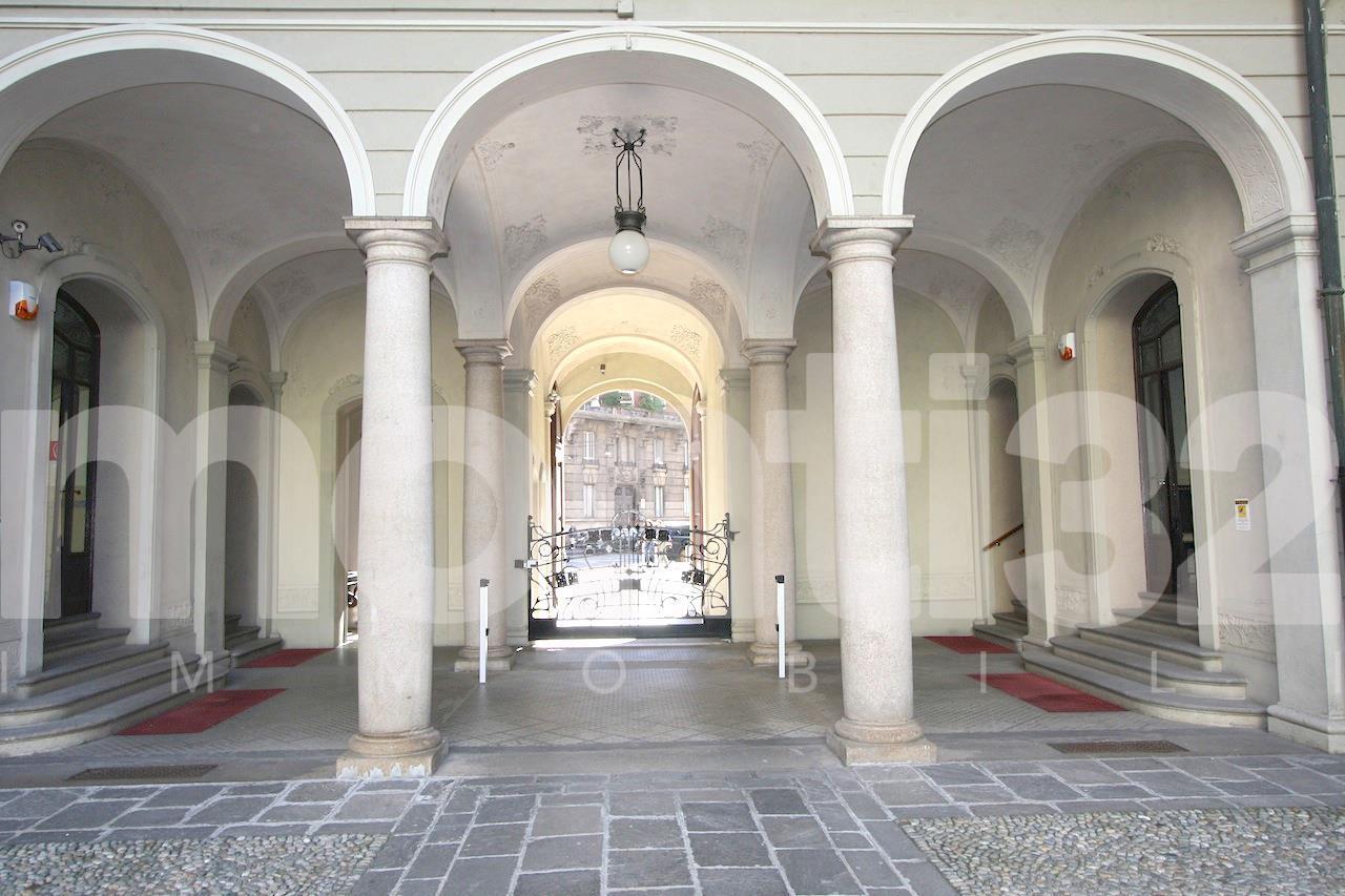 http://www.gestim2002.it/portali/foto/269/A292_4.jpg