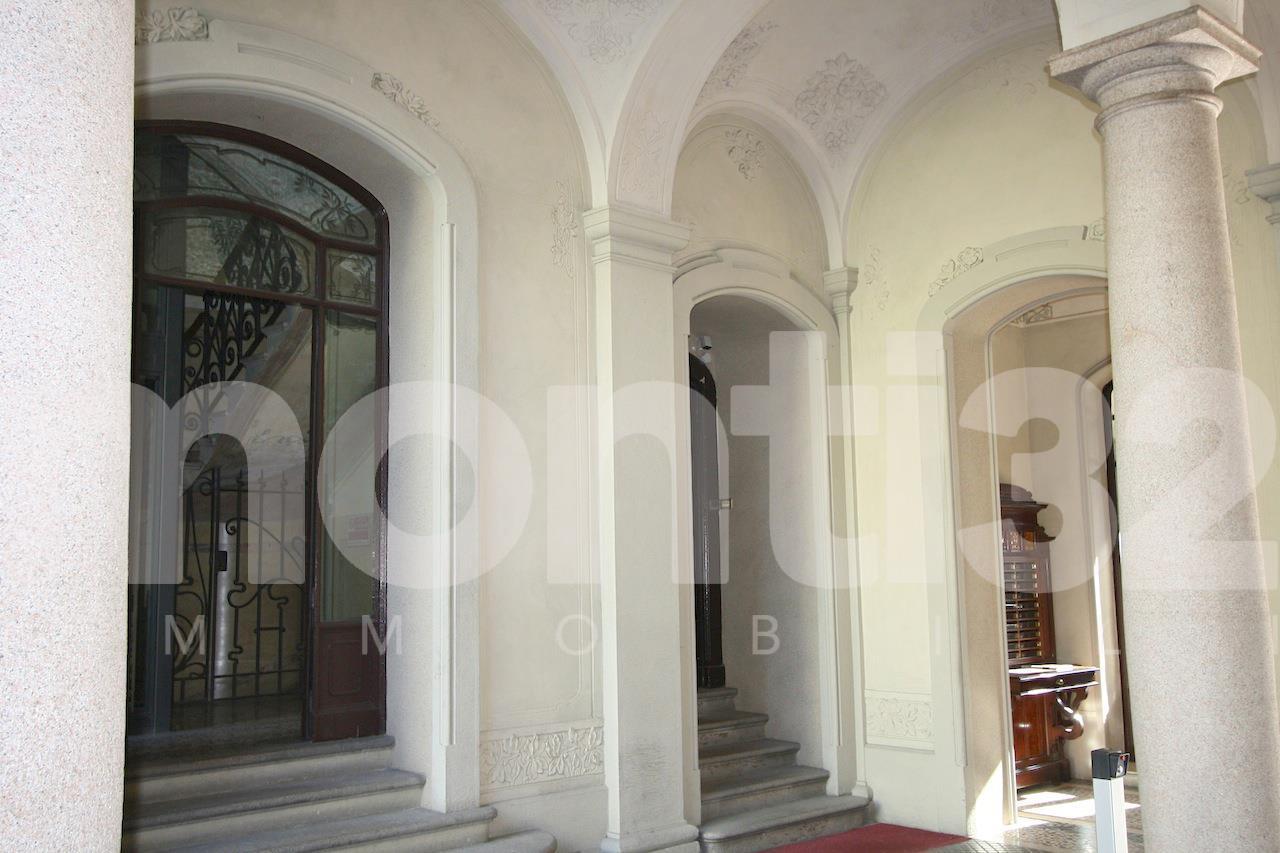 http://www.gestim2002.it/portali/foto/269/A292_5.jpg