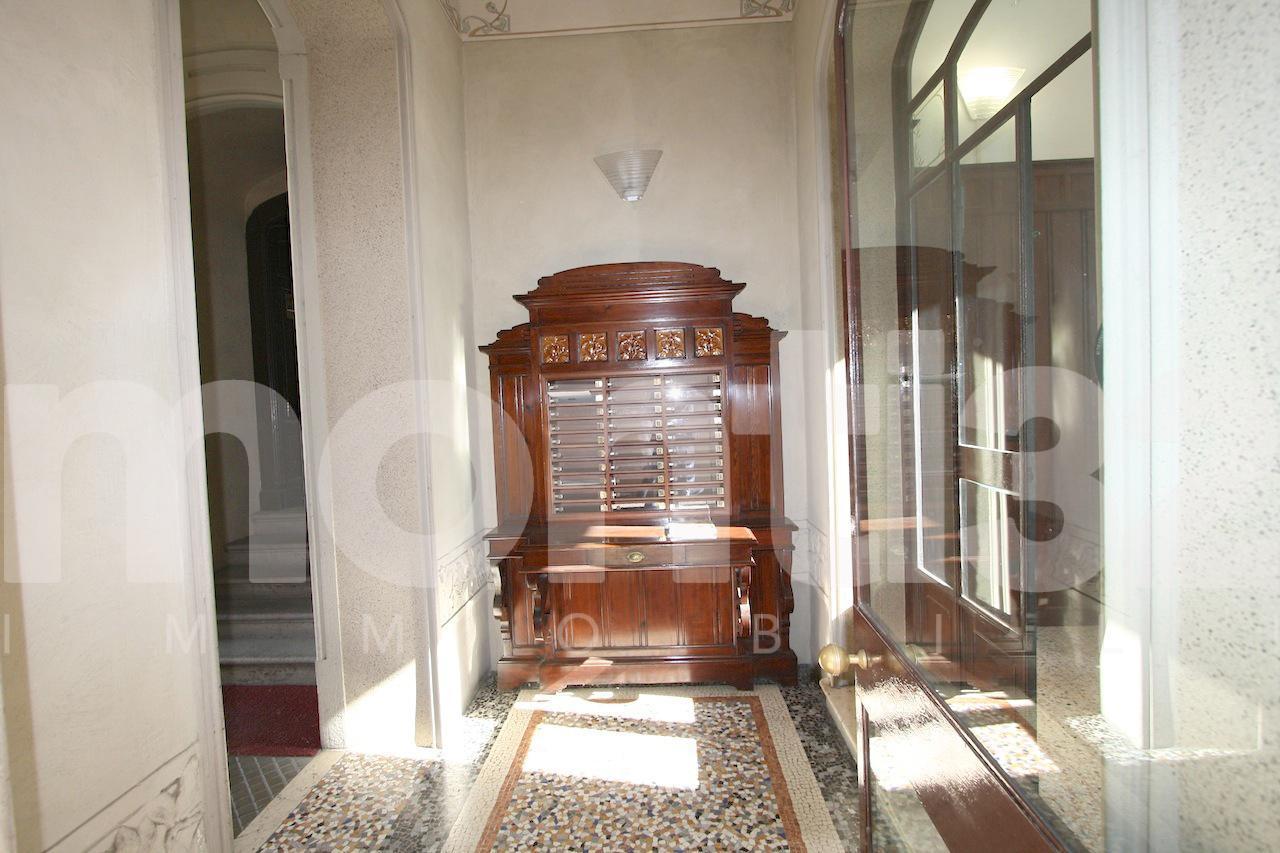 http://www.gestim2002.it/portali/foto/269/A308_57.jpg