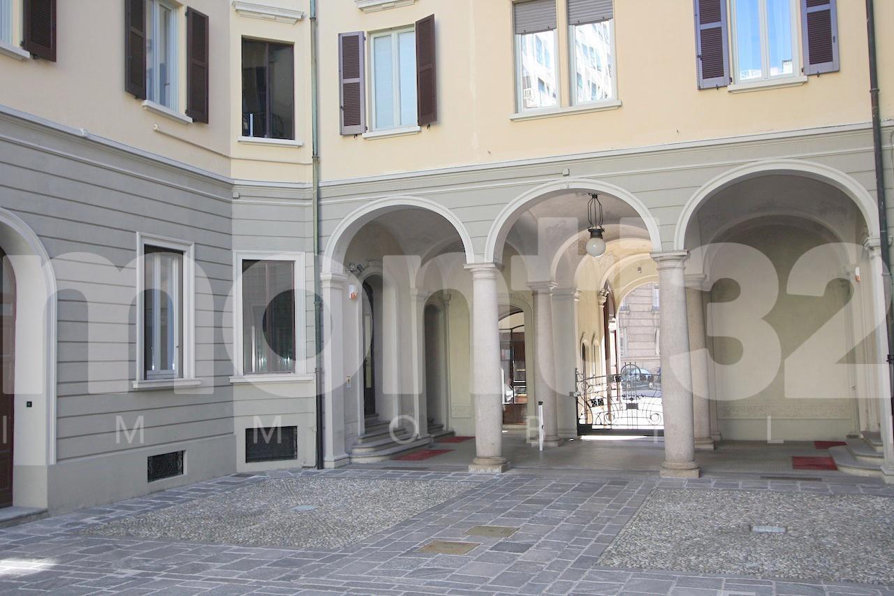 http://www.gestim2002.it/portali/foto/269/A308_59.jpg